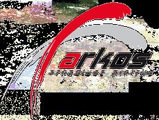 ARKOS – producent mebli, nowoczesne meble tapicerowane, meble tapicerowane Kępno